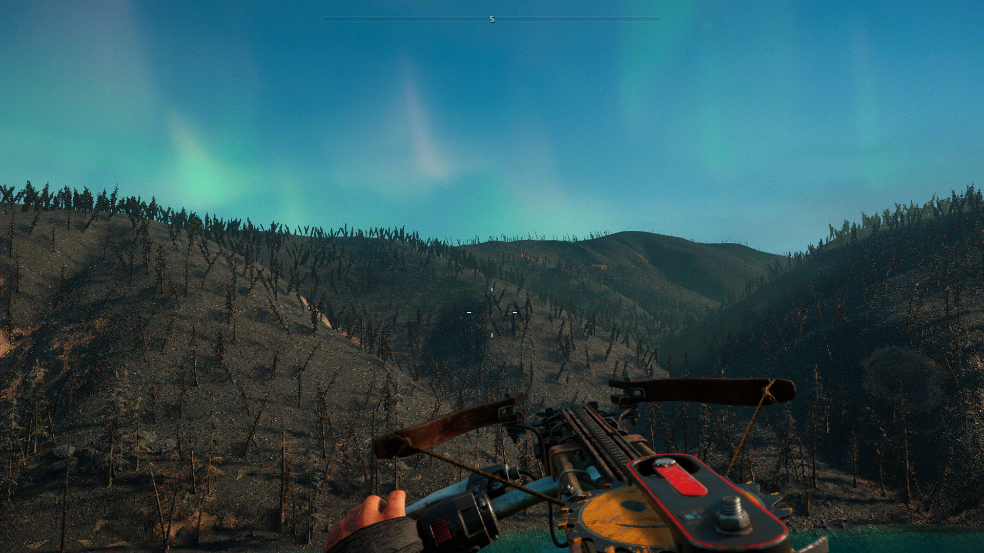 Zsa Zsa Gabor dating historie