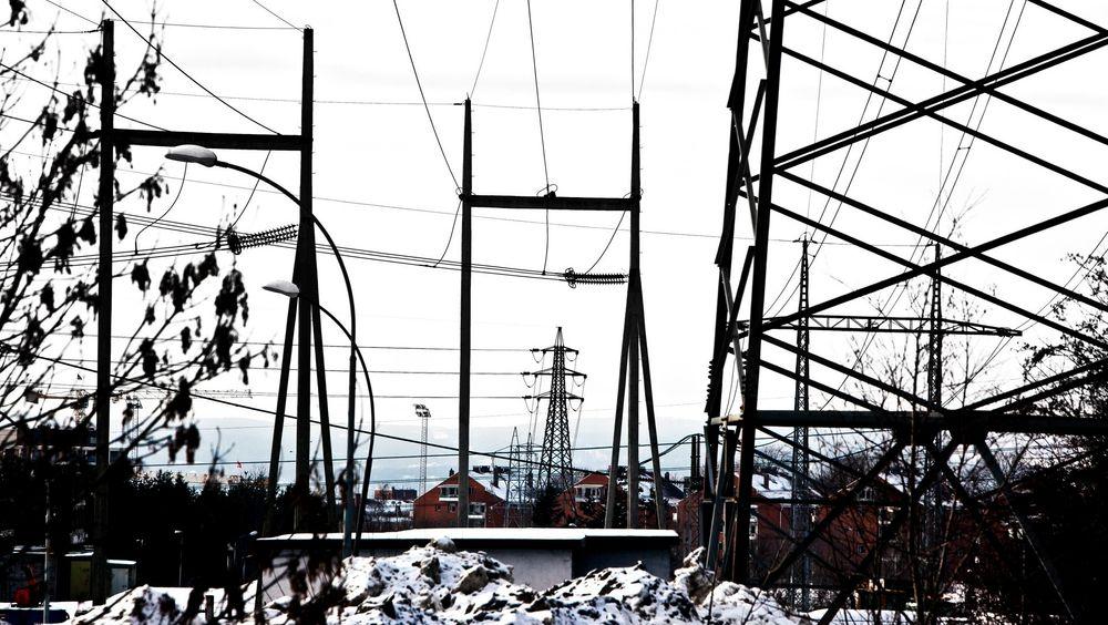 NVE har, i samarbeid med Thema Consulting Group, regnet seg frem til at norske strømkunder vil spare flere milliarder dersom mange av våre 147 nettselskaper blir samordnet og fusjonert.