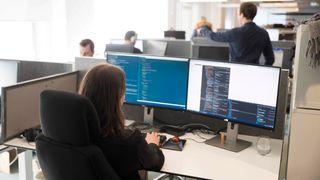 Så mye tjente norske IT-ansatte i 2018