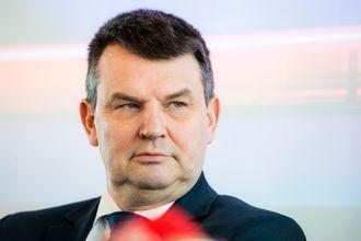 Tor Mikkel Wara.