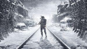 world-winter-main-image.300x169.jpg