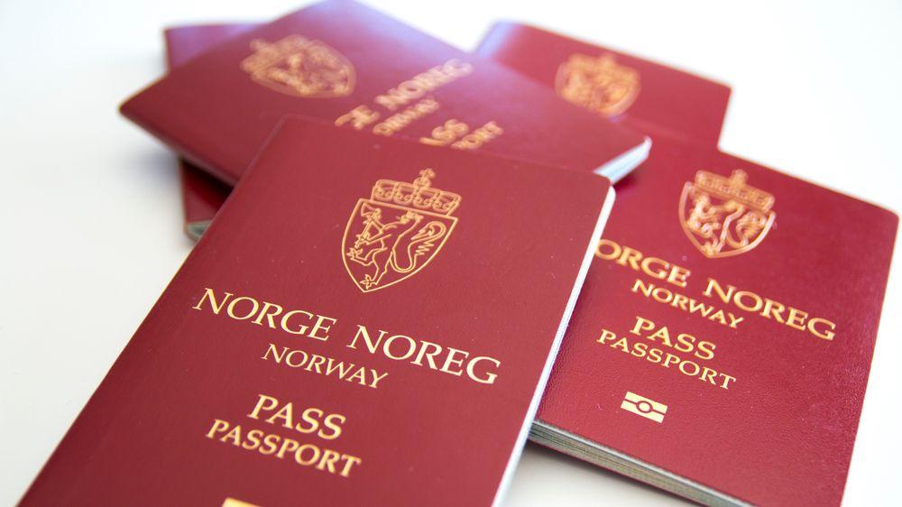 90ead1254 Fornye Pass | ImgBos.com