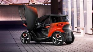 micro_mobility_concept_car_003.300x169.j