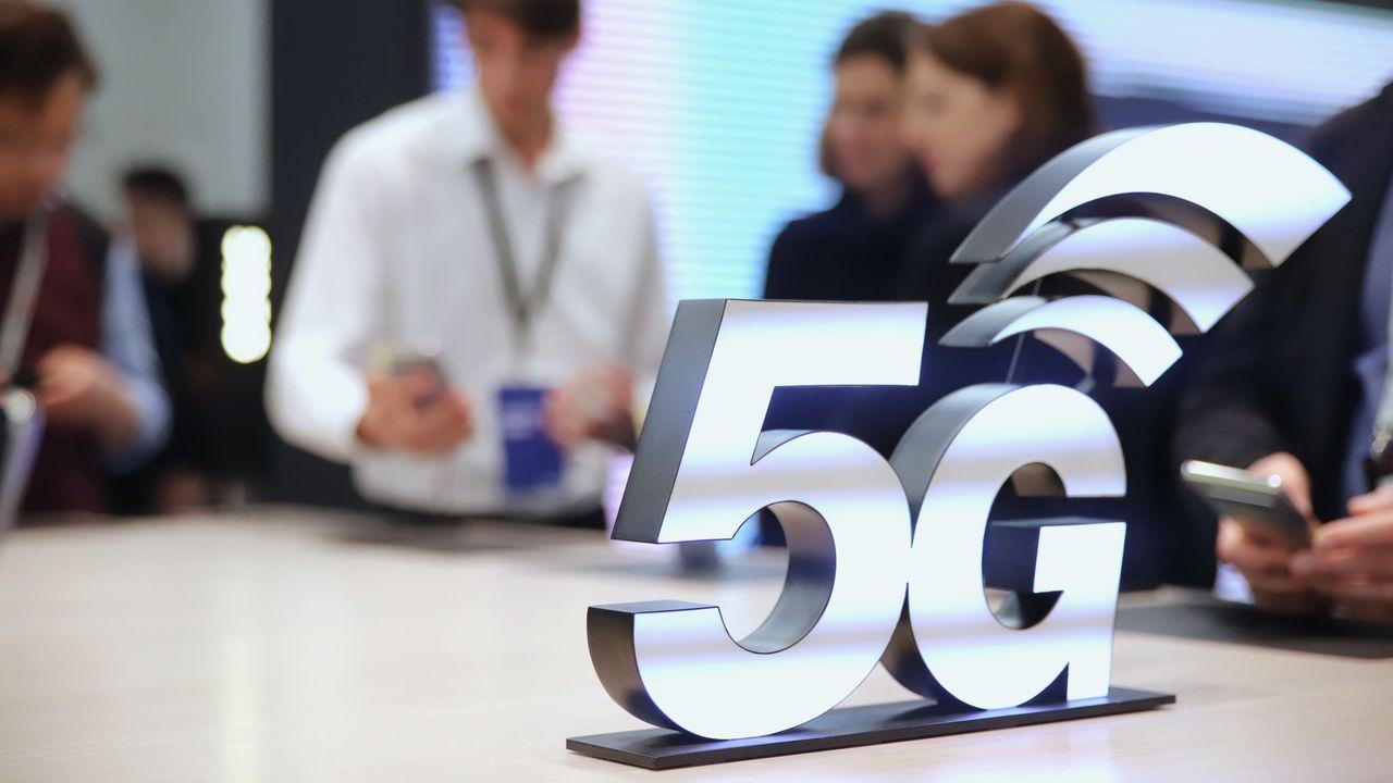 INNSIKT: Faktasjekk: Er 5G farlig?