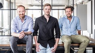 Zalando omsatte for over 64 milliarder kroner