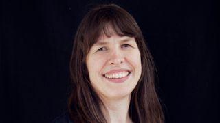 Venstre-topp blir ny samfunnspolitisk direktør i Tekna