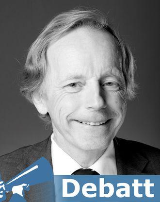 Advokat Jostein Ramse, Advokatfirmaet Føyen Torkildsen AS.