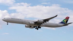 South_African_AW_A340-600_ZS-SNE.300x169