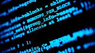 Militært utstyr er utsatt for data-angrep: Datasikring må få topp prioritet i Forsvaret