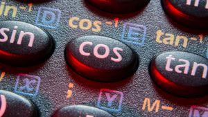 COLOURBOX16332243.300x169.jpg