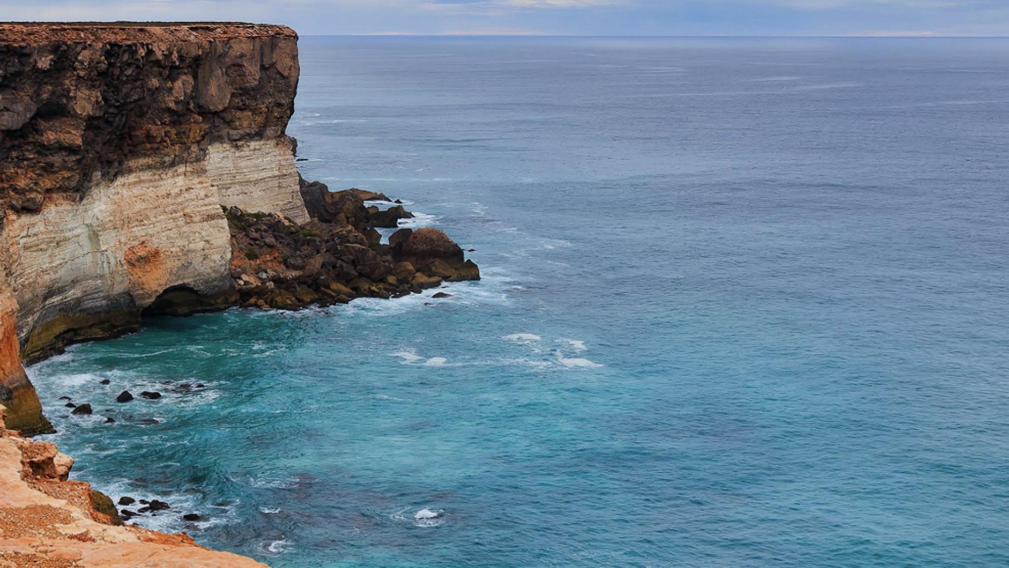 Den lokale motstanden mot Equinors oljeleting i Australbukta er stor, også etter at selskapet slapp sin mijøplan for prosjektet der de slår fast at sikker leting er mulig.