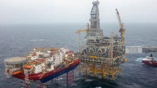 IEA tror Norge vil produsere mer olje enn Kuwait om få år