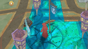 in-phone_landmark-game-map.300x168.png