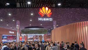 MWC19-messegulv_Huawei_22.1250x704.300x1