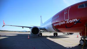 Norwegian_Boeing_737_MAX_8.300x169.jpg