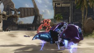 Halo: The Master Chief Collection kommer til PC