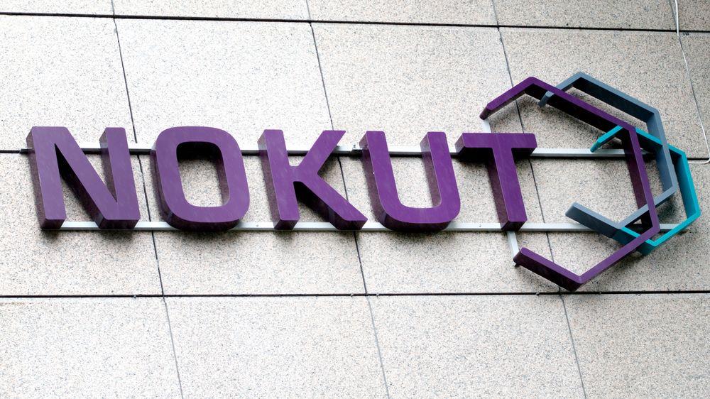 Nasjonalt organ for kvalitet i utdanningen (Nokut) bekrefter at astrologistudiet kvalifiserer for støtte fra Statens lånekasse.