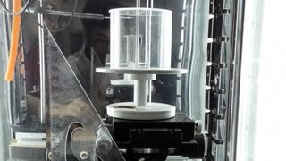 Overrasket forskerne: Spindelvev kan gi roboter muskler