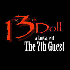 The 13th Doll
