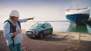 Jeremy-Clarkson-ship-tow.300x168.png