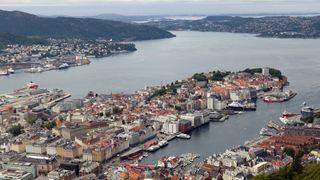 Ny måling: Bompengepartiet er like stort som Frp i Bergen