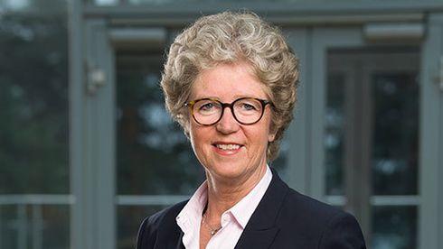 Hilde Merete Aasheim blir Hydros første kvinnelige toppsjef