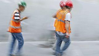 Nito: Nyutdannede ingeniører får overtid inkludert i lønna ulovlig