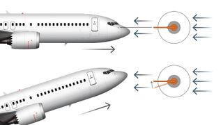 Nå bekrefter også ferdsskriverdata at det er likheter mellom to 737 Max-ulykker