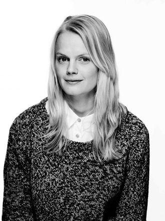 Jannike Cecilie Holtedahl, partner i Geelmuyden Kiese.