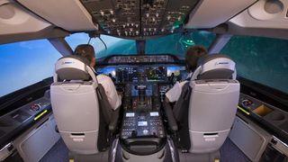 Norwegian-piloter kritiserer Boeing og myndighetene: Vi burde ha fått beskjed om hva som kunne skje