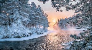 Finland_Lakeland_autumn.300x164.jpg