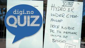 hydro-quiz.300x169.jpg