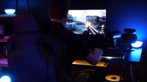 gamer_article_3_better%20res.300x169.jpg