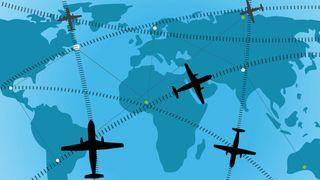 Det danske forsvaret rekrutterer gamere som piloter