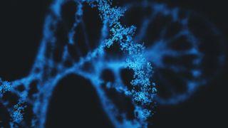 DNA-lagring kan gi én million terabyte per kubikkmillimeter – nå har Microsoft gjort fremskritt med teknologien