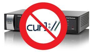 curl-cisco-ruter.300x169.jpg