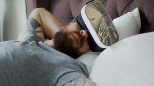 canaldigitaldreaming.300x169.jpg