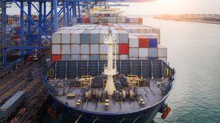 Mystiske forstyrrelser i GPS-signaler har rammet mer enn tusen sivile skip