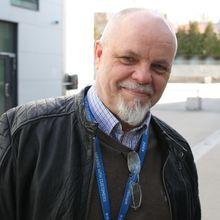 Henrik Wergeland, Kone
