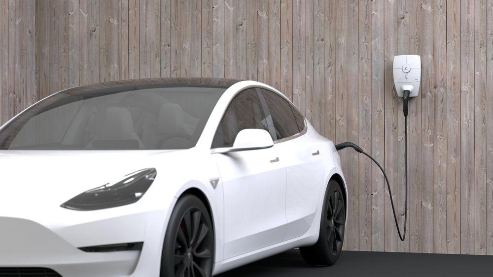 Det voldsomme salget av elbiler i Norge har skapt et stort marked for ladestasjoner her i landet. Det har gjort at mange har startet produksjon av slike i Norge.