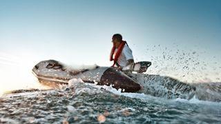 Elbåtforeningen: Nå er det på tide med goder for elektriske fritidsbåter