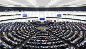 European_Parliament_Strasbourg_Hemicycle