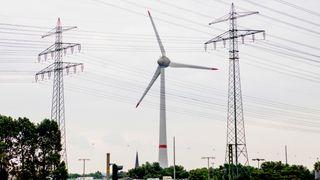 Danske Energinet: Elektrolyseanlegg kan bli lønnsomme allerede om få år