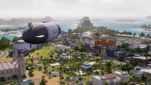 Tropico6-Win64-Test-Screenshot-2018-08-0
