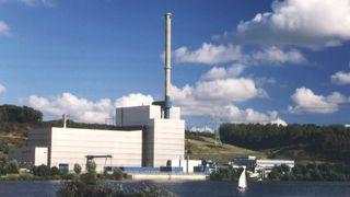 Bare ny kjernekraft kan dekke verdens behov for karbonfri balansekraft