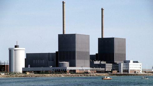 Innsikt: 4. generasjon kjernekraftverk ermye sikrere enn dagens konstruksjoner