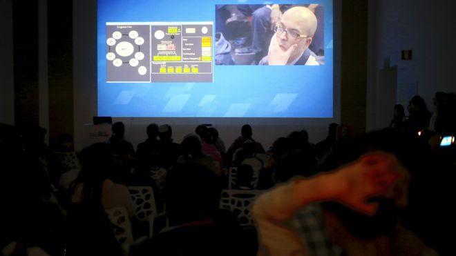 Israels hypotese om hva som gikk galt under månelandingen frikjenner Nammo-motoren
