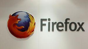 firefoxtc603fa0.300x169.jpg