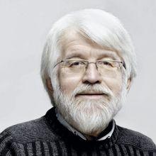 Ulf Holmene