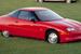 GM ødela nesten alle eksemplarene av elbilen EV1